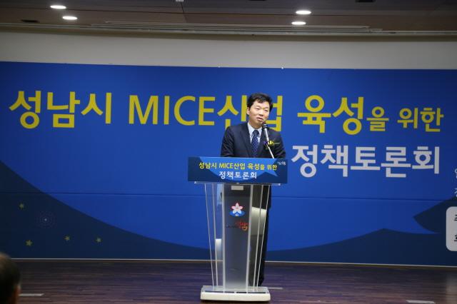 더불어민주당 김병관 국회의원